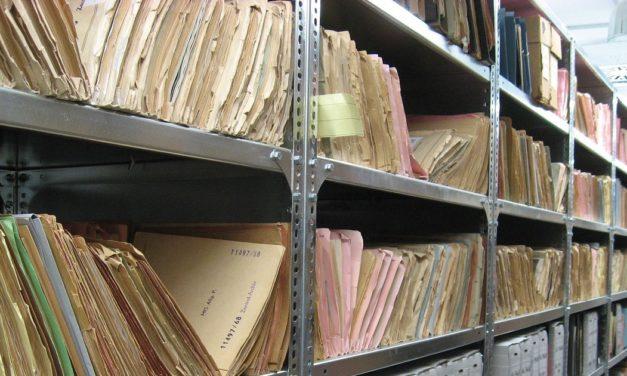 New Regulations Force Data Breach Notifications
