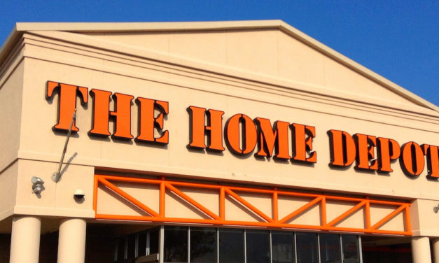 Home Depot Data Breach Settlement