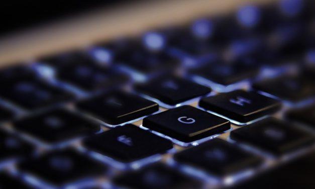 River City Media Data Breach: Spammergate